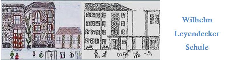 Wilhelm-Leyendecker-Schule-Koeln